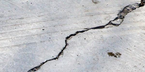 Arbocatalogus_beton_Arbeidspl_Begaanbaarheid